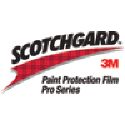 3M Pro Series  Film Upgrade for Order 7548.