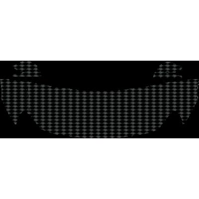 2013-2016 Scion FR-S 3M Clear Bra Standard Paint Protection Kit
