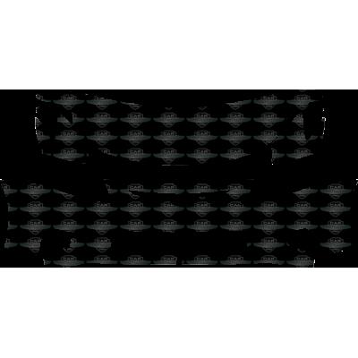 2011-2013 Scion tC 3M Clear Bra Deluxe Paint Protection Kit