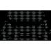 2013 Jaguar XKR S 3M Pro Series Scotchgard Clear Bra Paint Protection Deluxe Film Kit