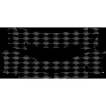 3M Scotchgard Paint Protection Film Pre-Cut Fits 2014 2015 2016 Nissan Rogue