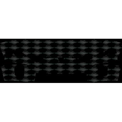 2014-2015 GMC Sierra 1500 Denali 3M Clear Bra Deluxe Paint Protection Kit