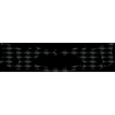 2014-2015 Scion tC 3M Clear Bra Front Bumper Paint Protection Kit