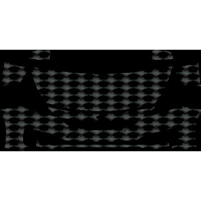 2015-2016 Kia Sedona Limited 3M Scotchgard Clear Bra Paint Protection Deluxe Film Kit