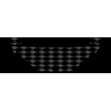 2017-2018 Audi R8 3M Scotchgard Clear Bra Paint Protection Film Standard Kit