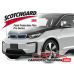 2018-2019 BMW i3 Base 3M Pro Series Clear Bra Full Fenders Paint Protection Kit