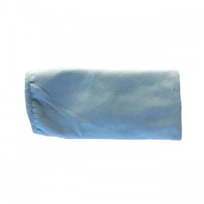 Blue, Lint-free Final Prep Towel