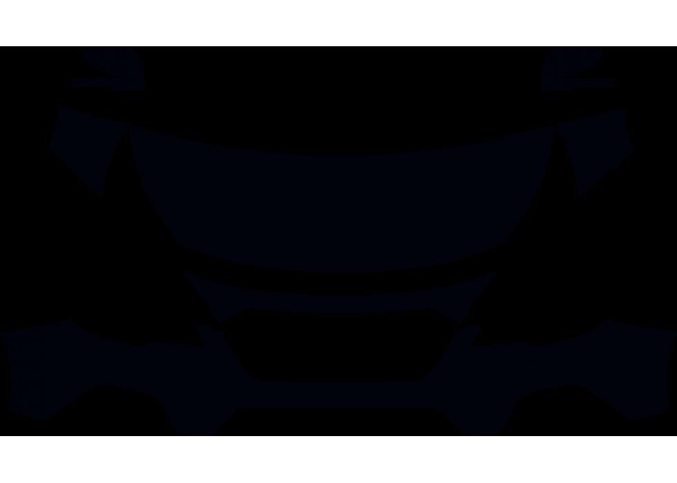 PreCut 3M Scotchgard Paint Protection Clear Bra for Genesis G80 Sport 2018-2019