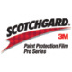 3M Scotchgard Pro Series