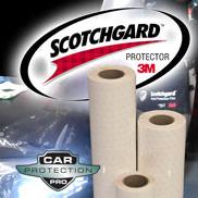 3M Scotchgard