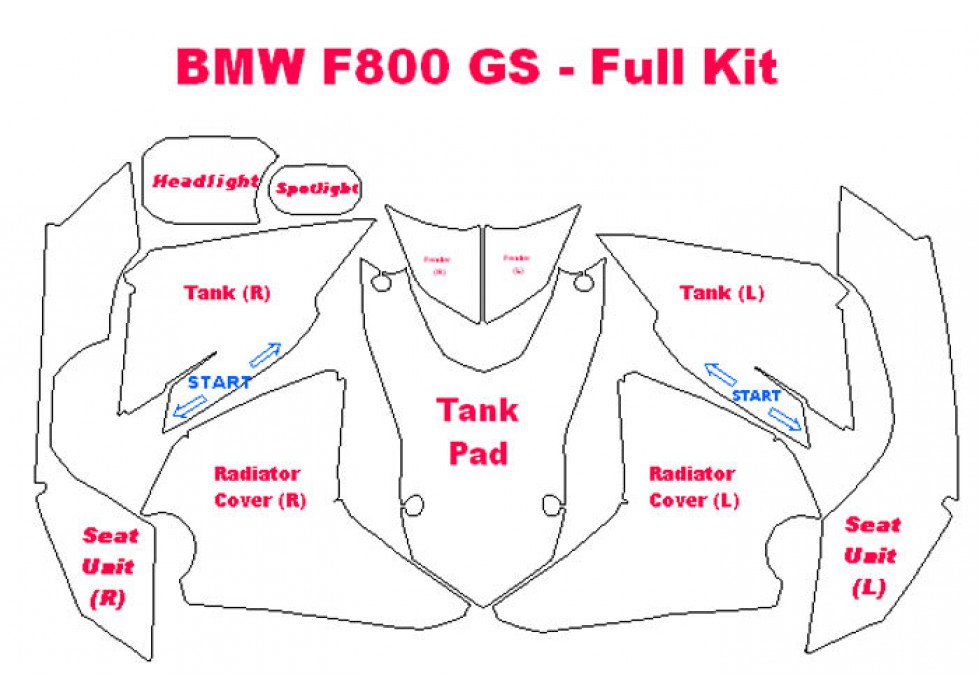 1985 ford sel wiring diagrams 1985 ford chassis wiring