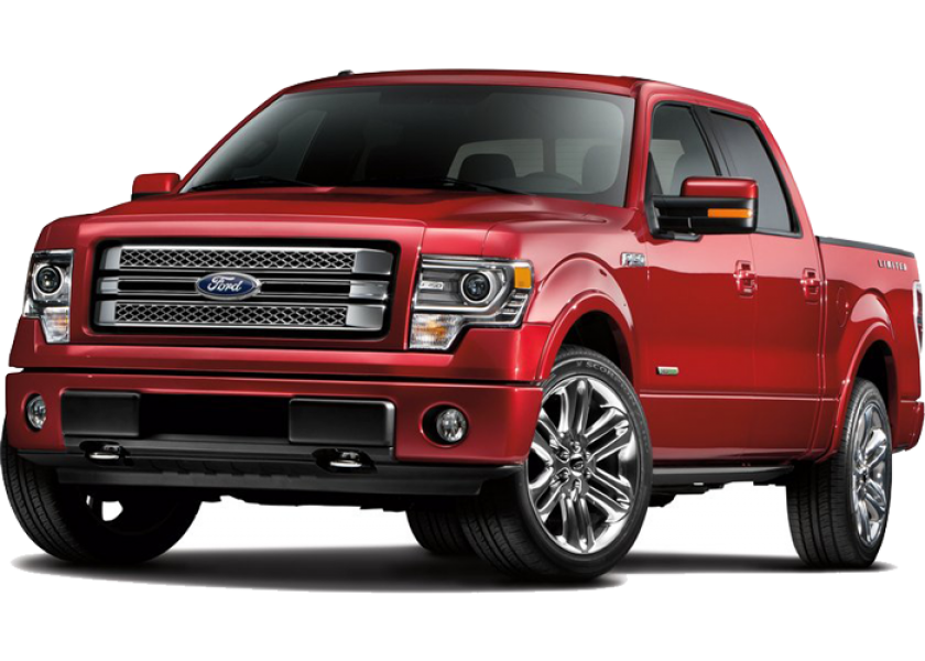 2014 ford f 150 platinum price with autos post. Black Bedroom Furniture Sets. Home Design Ideas
