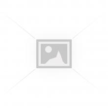 2015-2019 Chevrolet Corvette Z06, Grand Sport 3M Clear Bra Side Mirrors Paint Protection Kit